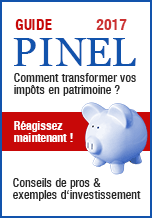 Pinel-Guide-2017